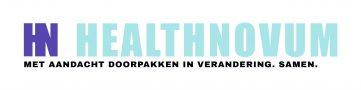 Healthnovum